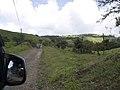 CostaRica (6164416800).jpg