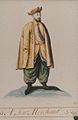 Costume of a Jew merchant.jpg