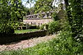 Cotswold Cottages - geograph.org.uk - 177991.jpg