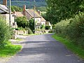 Cottages, Border - geograph.org.uk - 1476684.jpg
