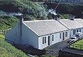 Cottages at Bunnahabhainn - geograph.org.uk - 934931.jpg