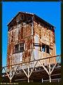 Cotton Press - Flickr - pinemikey.jpg
