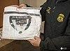 Counterfeit goods 150102-A-AB123-006.jpg
