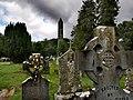 County Wicklow - Glendalough - 20190807101714.jpg