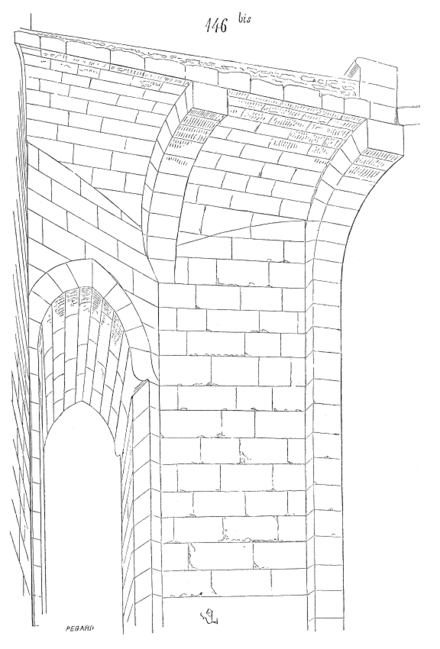Coupe.donjon.Coucy.2.png