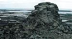 Courbet depuis le mont Bungay (îles Kerguelen).jpg