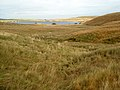 Course of Dunwan Burn - geograph.org.uk - 1546133.jpg
