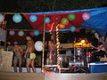Court Hotel float @ 2012 Perth Pride Parade (8150807697).jpg