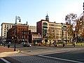 Court Square, Springfield MA.jpg