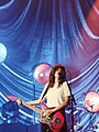 Courtney Barnett (28621097298).jpg