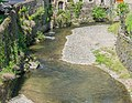 Coussane River in Estaing 04.jpg
