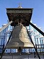 Couvent Smolny - cloche (1).jpg