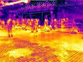 Covent Garden, London, in Thermal Infrared (27652940681).jpg
