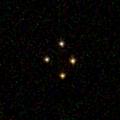 Coverleaf Quasar HST ACS+HRC.png