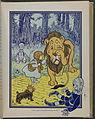 Cowardly lion.jpg