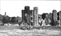 Cowdray House.png