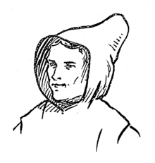 Cowl 1 (PSF).png