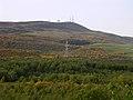Craigowl Hill - geograph.org.uk - 16296.jpg