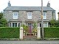 Craigville, St Mary Street, Kirkcudbright, Scotland.jpg