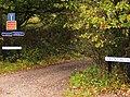 Cranmore sprawl - geograph.org.uk - 604710.jpg