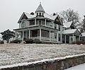 Crawford-Pettyjohn House.JPG