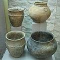 Crestaulta Keramik1.jpg