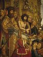 Cristo presentado al pueblo (Massys).jpg