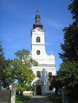 Crkva Donji Martijanec.jpg