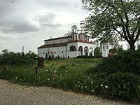 Crkva Sabor svetih apostola, Turekovac 16.JPG