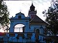 Crkva Vaznesenja Gospodnjeg - panoramio (1).jpg