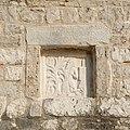 Crkva sv. Jerolima u Starom Gradu (9731).jpg