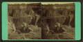 Crocker slate quarry, Brownville, by Hinds, A. L., fl. 1870-1879.png