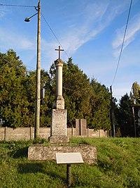 Croix d'Achère.jpg