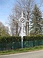 Croix de chemin du Bord-du-Lac 02.jpg