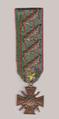 Croix de guerre 4 p + 1 e.png
