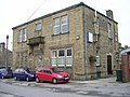 Cross Hills Conservative Club - Hall Street - geograph.org.uk - 1025643.jpg