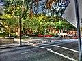 Cross Road - panoramio (1).jpg