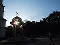 Cross in sky (3878243939).jpg