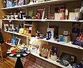 Crossroads Gifts & Wellness Schenectady, NY (36269349954).jpg