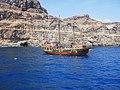 Crucero Timanfaya - panoramio.jpg