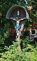 Crucifix Grabwinkel 02, Ansfelden.jpg