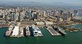 Cruise Ships Visit Port of San Diego 003.jpg