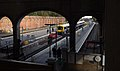 Crystal Palace railway station MMB 01 378145.jpg