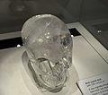Crystal Skull British Museum 26072013 09.jpg