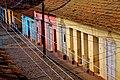 Cuba 2013-01-26 (8540275592).jpg