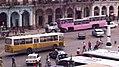 Cuba Cars (6396112547).jpg