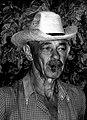 Cuban Tobacco Farmer.jpg