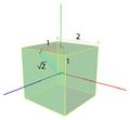 CubeIsometricRotation1.png