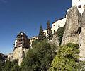 Cuenca, casas colgadas-PM 65336.jpg