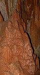 Cueva del Rey Salomon-Tasmania-Australia11.JPG